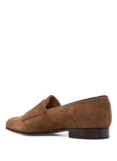 Ayakkabı-Bow Tie